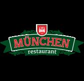 Restoran München OÜ