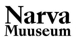 Narva Muuseum SA