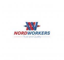 NW-Tiimi OY NordicWorkers