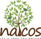 Natcos Nordic OÜ
