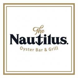 Wett Eesti oü The Nautilus Oyster Bar & Grill