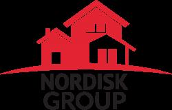Nordisk Group