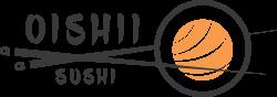 Oishi Sushi oü