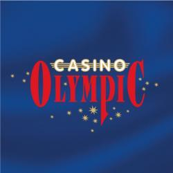 Olympic Casino Eesti AS