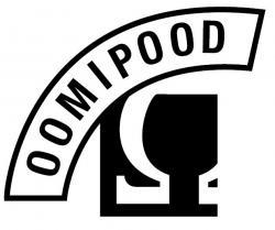 """Dormikor oü """"Oomipood"""""""