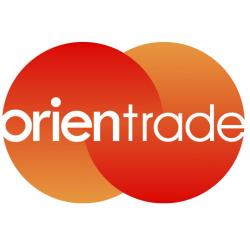 Orien Trade OÜ