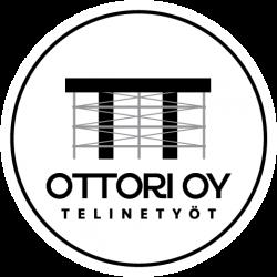 Ottori Oy