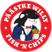 "Kalaturg OÜ ""Päästke Willy Fish and Chips"""