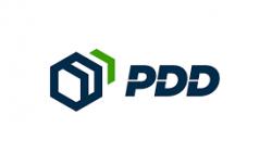 Pdd Transport & Logistics OY