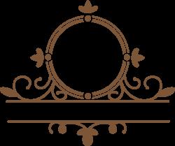 Padise Mõis (OÜ VON RAMM)