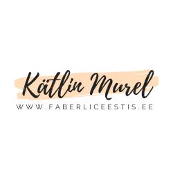 FaberlicEestis.ee