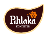 AS Pihlaka
