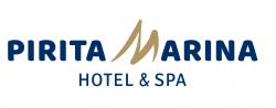 BRE Hotels OÜ