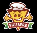 www.pizzapro.ee