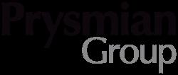 baltics.prysmiangroup.com
