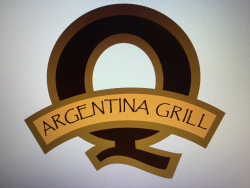 Q Argentina Grill