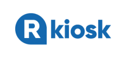 AS R-Kiosk Estonia