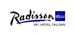 930376acb02 Radisson Blu Sky Hotel/Astlanda Hotelli AS tööpakkumised