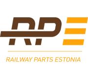Railway Parts Estonia OÜ