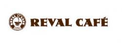 """Esperan oü """"Reval Cafe"""""""