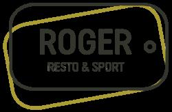 Roger Resto (Messhall OÜ)
