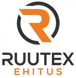 Ruutex Ehitus OÜ