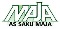 Saku Maja AS
