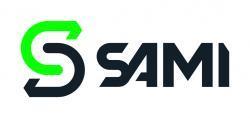 Sami AS
