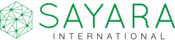 Sayara International