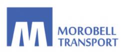 Morobell Transport OÜ