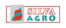 Silva-Agro OÜ