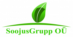 Soojusgrupp OÜ