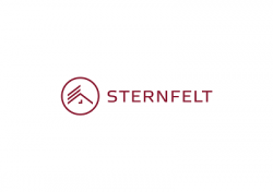Sternfelt OÜ