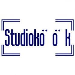 StudioKöök