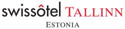 Swissôtel Tallinn, Estonia tööpakkumised