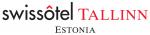http://www.swissotel.com/hotels/tallinn/
