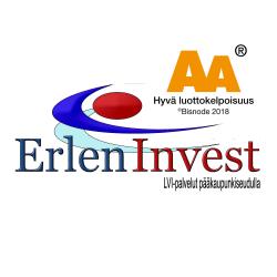 Erlen Invest Oy