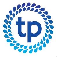 Tallinna Pesumaja OÜ