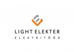 Light Elekter OÜ