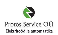 Protos Service OÜ
