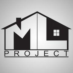 ML Project OÜ