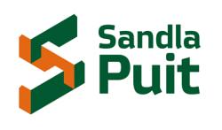 Sandla Puit OÜ