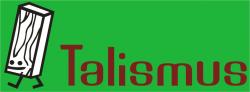 Talismus Oü