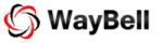 www.waybell.ee