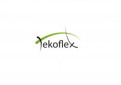 Tekoflex OÜ