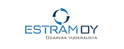 Estram Oy