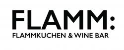 FLAMM OÜ