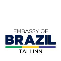 Embassy of Brazil in Tallinn