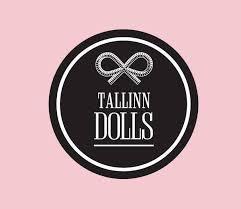Tallinn Dolls OÜ