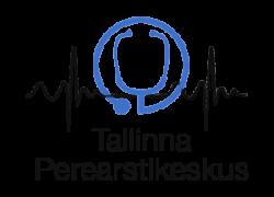 OÜ Tallinna Perearstikeskus